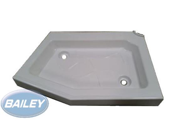 Approach Autograph 625 Shower Tray product image
