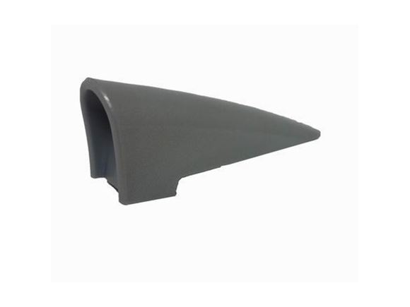 Thetford C260 Toilet Grey Blade Handle product image