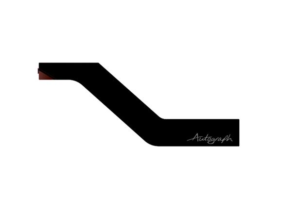 AH3 69-2 O/S Decal 6 product image