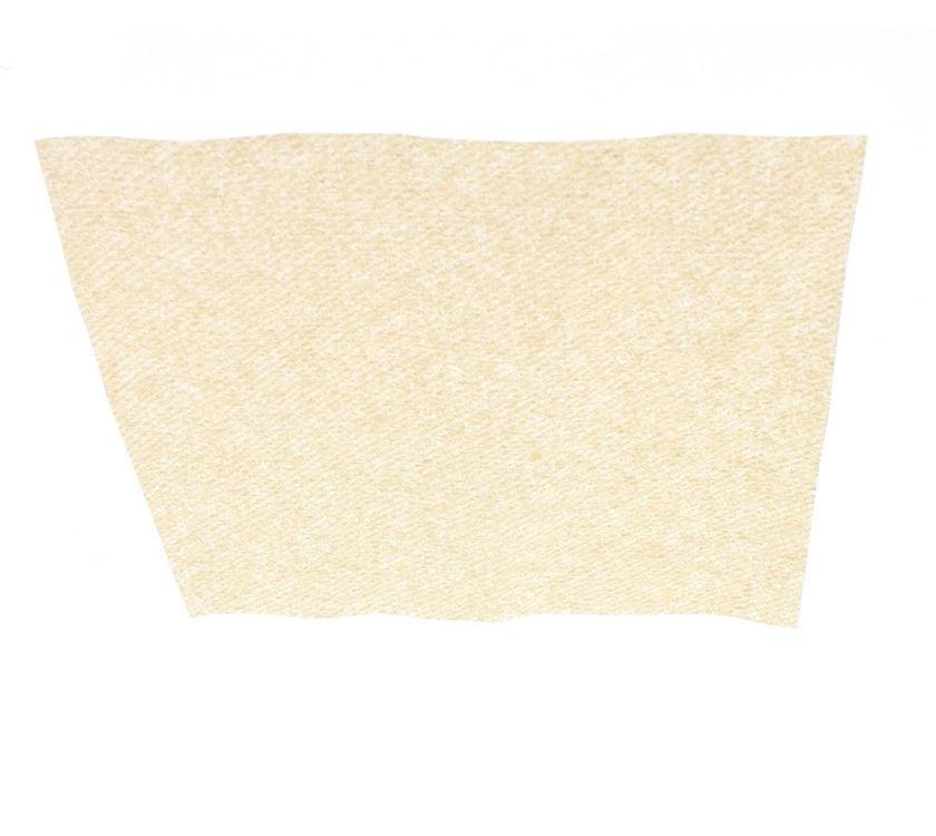 Wallpaper Vinyl Flax 1mtr | PRIMA Leisure