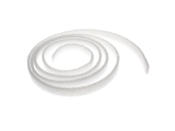 Ethafoam strip 20mm(w)x6mm(d)x2230 product image