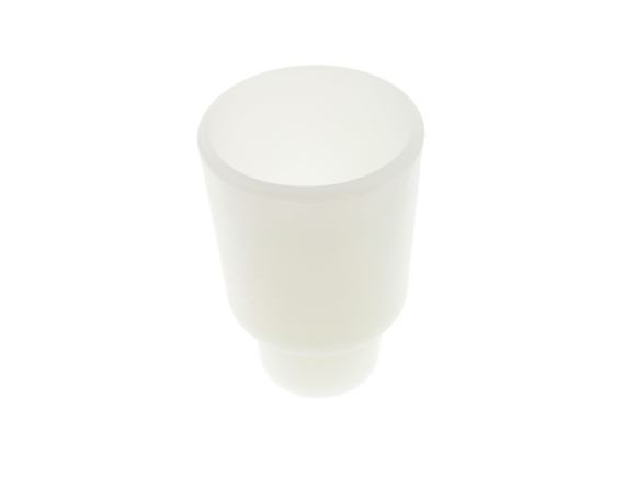 Plexiglass Cup / Tumbler product image