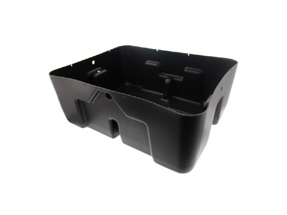 AH2 Battery Box product image