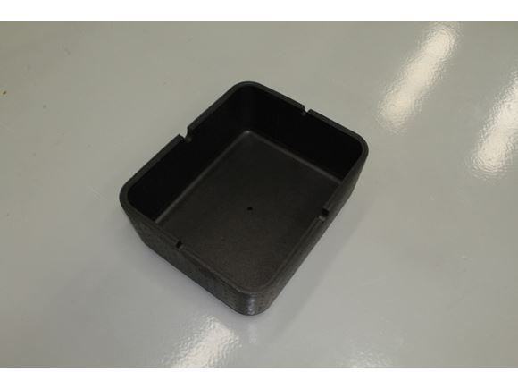 Approach Autograph/Compact Battery Box Insulation product image