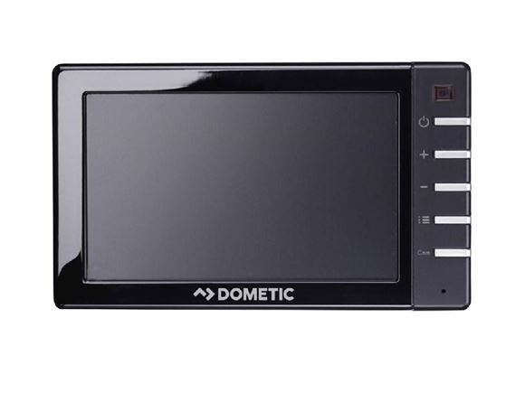 "Dometic M55L 5"" Reversing Monitor product image"