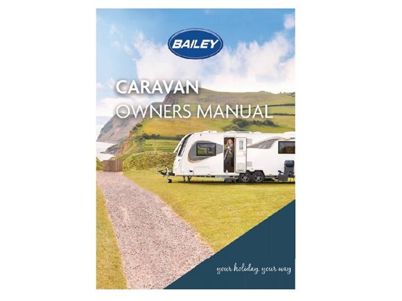 UN4 PS6 AG1 DY1 PX1 Owners Manual & Service Book product image
