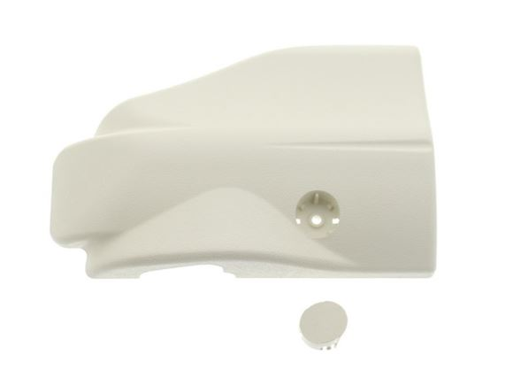 Series 5-7 Awning Skirt End Cap R/H O/S F, N/S R  product image
