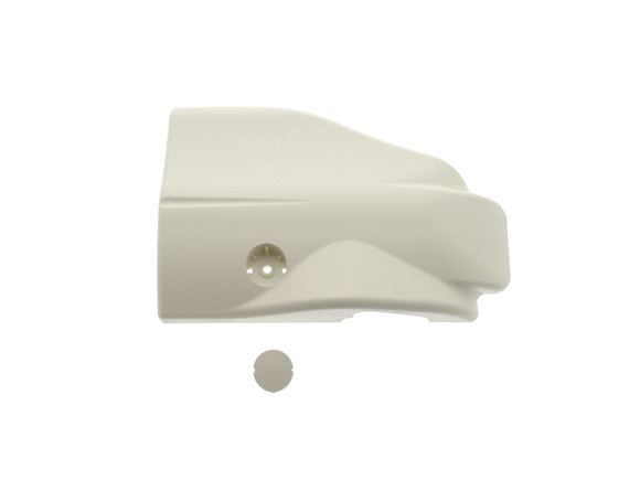 Series 5-7 Awning Skirt End Cap L/H N/S F, O/S R  product image