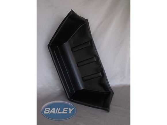 Single Wheel Box Pre 2003 product image