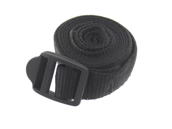Battery Retaining Strap product image