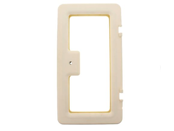 Battery Box Door ( No Frame ) 2002-S5 product image