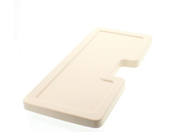 Plastic Battery Box Infill product image