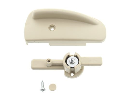 Hartal Magnolia Door Turnbuckle Catch for L/H Door product image