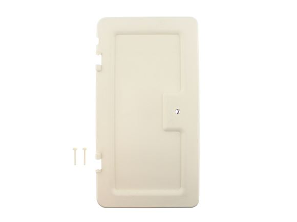 Battery Box Door ( Series 5 Onwards ) product image