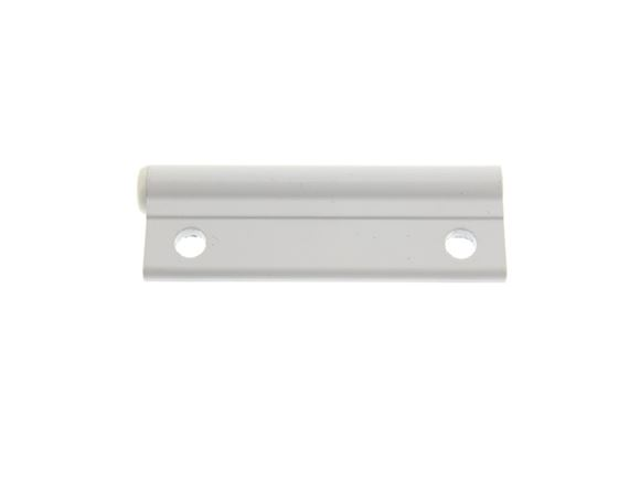 Hartal Exterior Door Hinge (R/H Upper L/H Lower) S product image