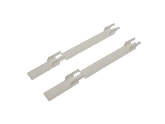 Thetford Flush Door 3 & 5 Hinge Pin (Pair) product image