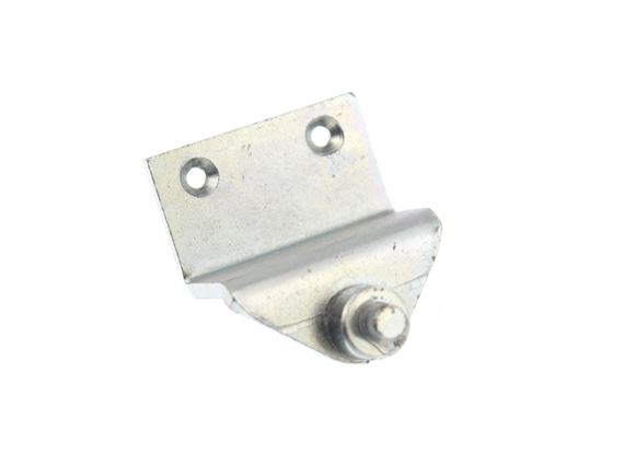 Hartal RAL9001 Gas Box Door Gas Strut Lower Hinge product image