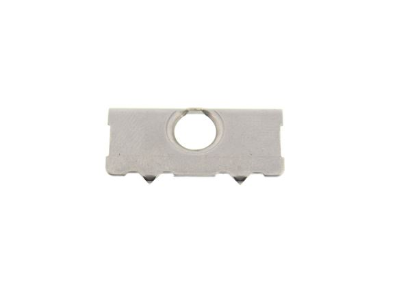 Hartal Door Claw Fastener (Fixing Bracket) product image