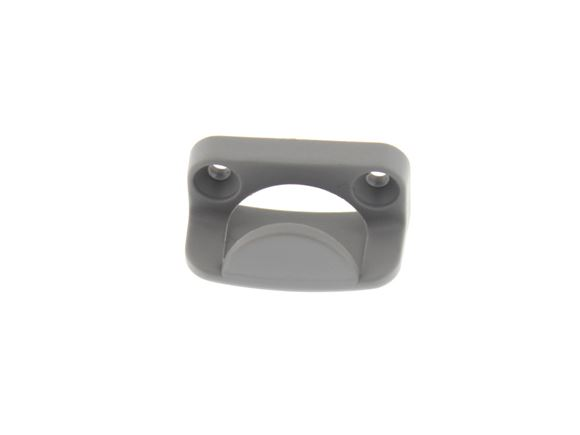 Hartal Door Turnbuckle Catch Grey product image