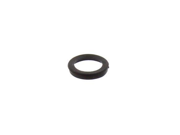 Rubber Seal for Chrome Gas Box Lock to fit 1120280 product image