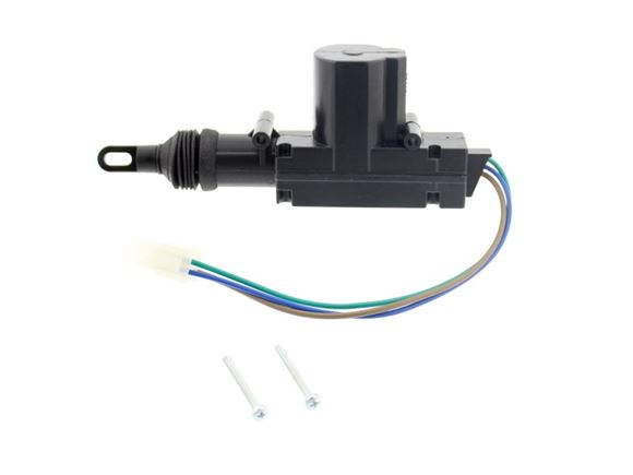 Approach SE Exterior Door Central Locking Motor product image