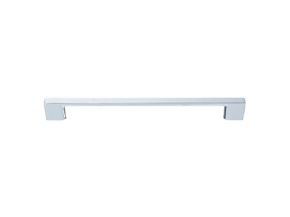 320mm Slimline Bar Handle Chrome product image