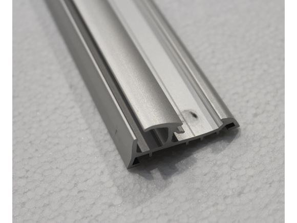 Awning Rail 5000mm Long product image