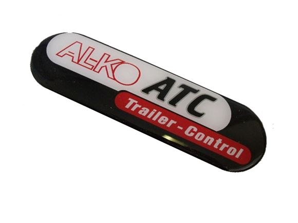 AL-KO ATC Decal product image