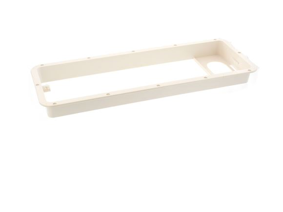 PS4 PT2 AE1 Upper Fridge Vent Mounting Frame product image