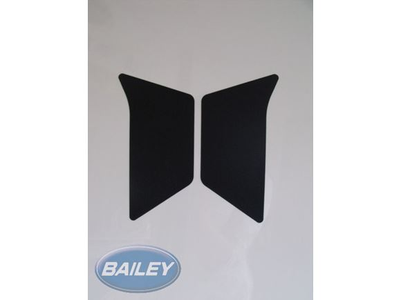 A Frame Step Decal Pair product image