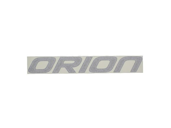 Orion Name Decal product image