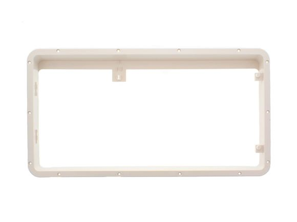 Dometic LS300 Fridge Vent Mounting Frame 485x245mm product image