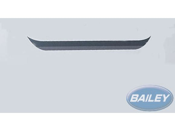 Approach Auto Comp Roof Light Lower Stripe Decal product image