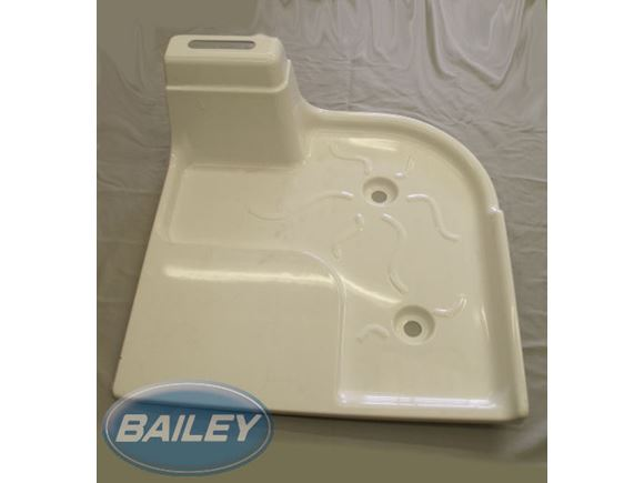 AE1 615/665 Shower Tray product image