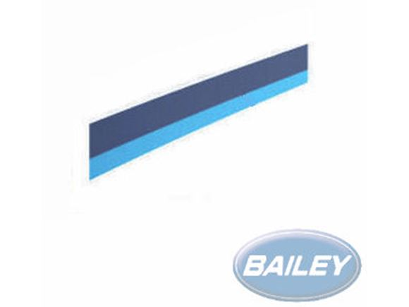 Approach Autograph 765 N/S Stripe Decal Part BF product image