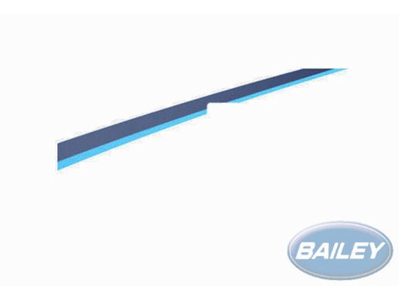 Approach Autograph 750 N/S Stripe Decal Part BD product image