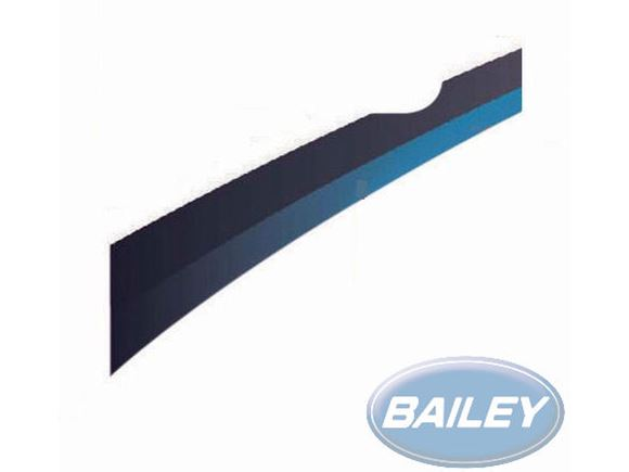 Approach Compact 540 N/S Stripe Decal Part BA product image