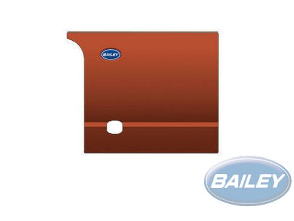 Uni III Bar N/S Side Window Linking Decal Part C product image