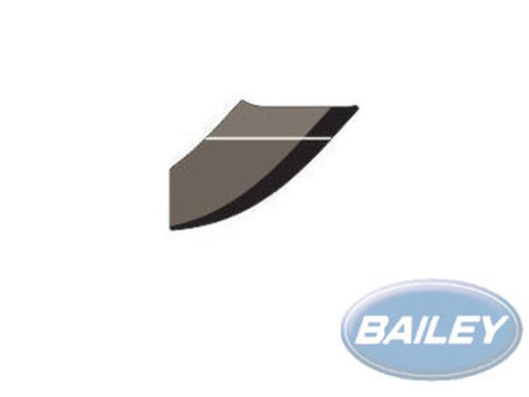 Uni III Cad Val N/S Main Side Lower Decal Part B product image