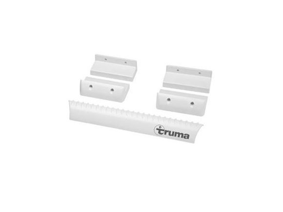 Truma Solar Panel Mounting Bracket Set product image