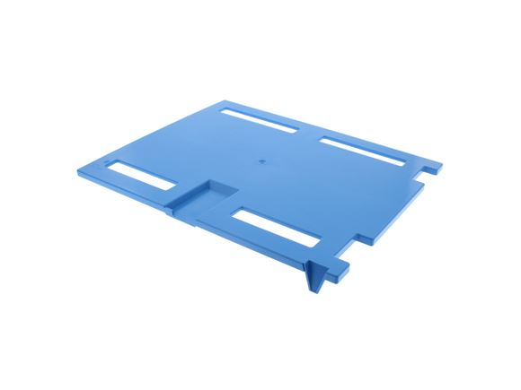 Dometic LS230 Fridge Vent Internal Winter Cover product image