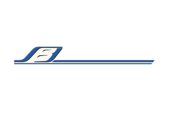 Pegasus GT70 O/S Rear B Decal product image