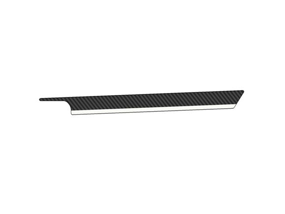 Phoenix SE 760 N/S Main Side End Stripe Decal B product image