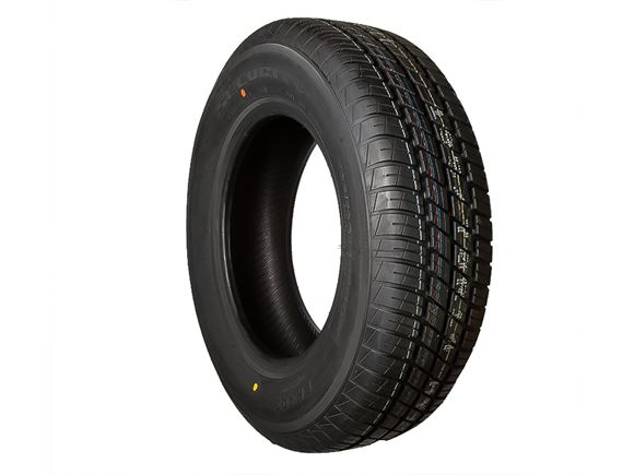 Security 185/80 R14C 104N Tyre Only product image
