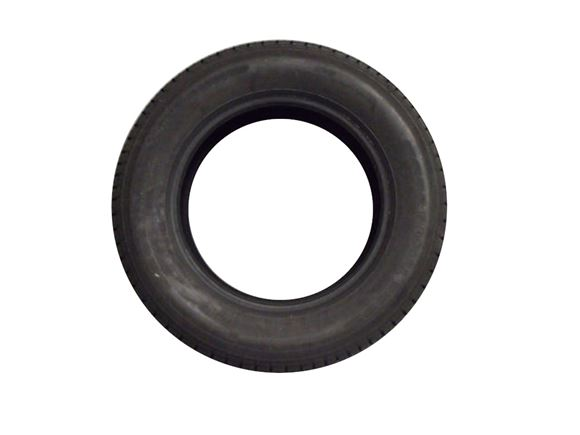 Security 185/65 R14 93N Tyre Only product image