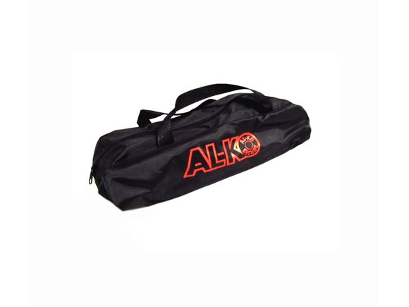 AL-KO Secure Wheel Lock Bag product image