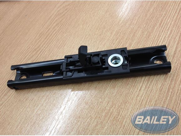 Approach Seatbelt Slider product image