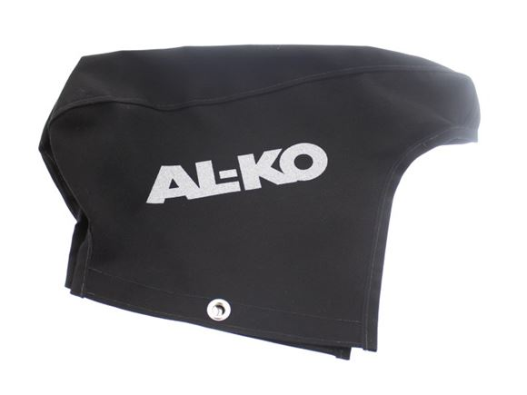 AL-KO Deluxe Hitch Cover product image