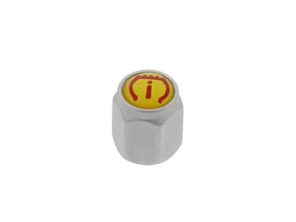 TPMS Metal Dust Cap product image