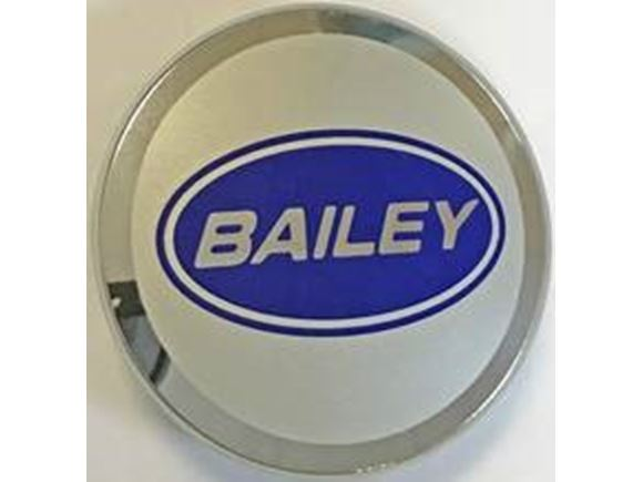 UN4 Alloy Wheel Centre Cap product image